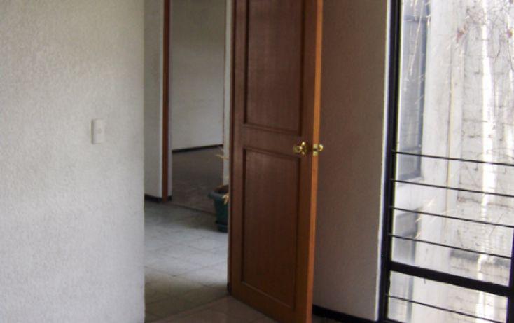 Foto de departamento en renta en, gabriel pastor 2a sección, puebla, puebla, 1984132 no 10