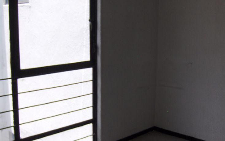 Foto de departamento en renta en, gabriel pastor 2a sección, puebla, puebla, 1984132 no 14
