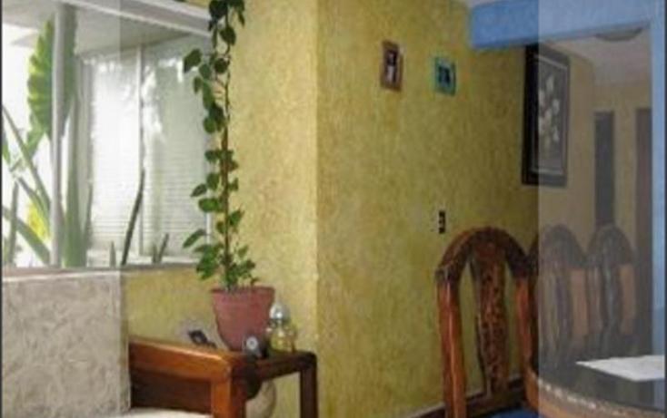 Foto de departamento en venta en  , gabriel ramos millán, iztacalco, distrito federal, 1563784 No. 05
