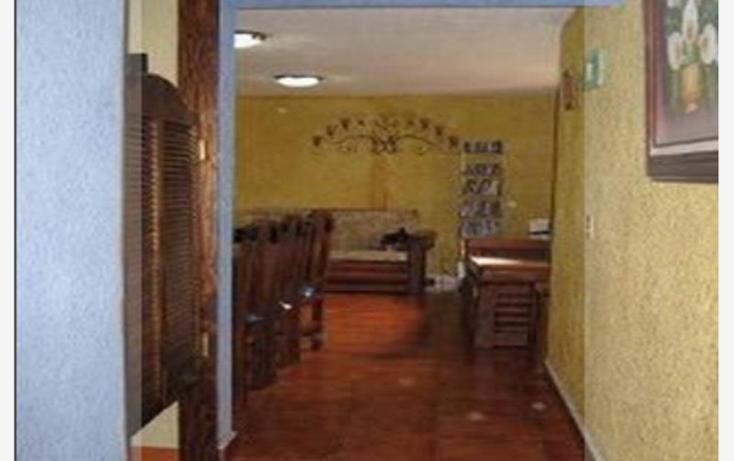 Foto de departamento en venta en  , gabriel ramos millán, iztacalco, distrito federal, 1563784 No. 06