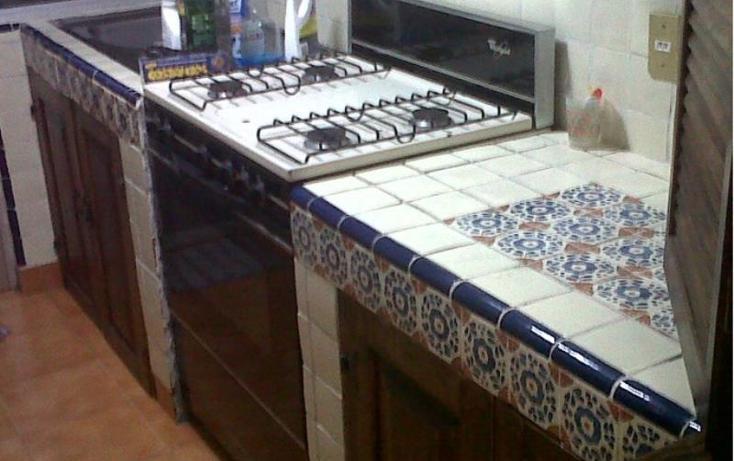 Foto de departamento en venta en  , gabriel ramos millán, iztacalco, distrito federal, 1563784 No. 10