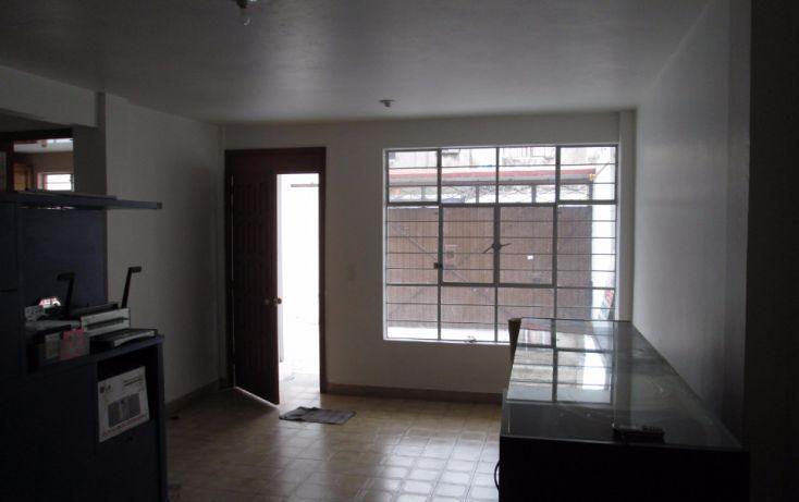 Foto de casa en venta en, gabriel ramos millán sección bramadero, iztacalco, df, 1040281 no 05