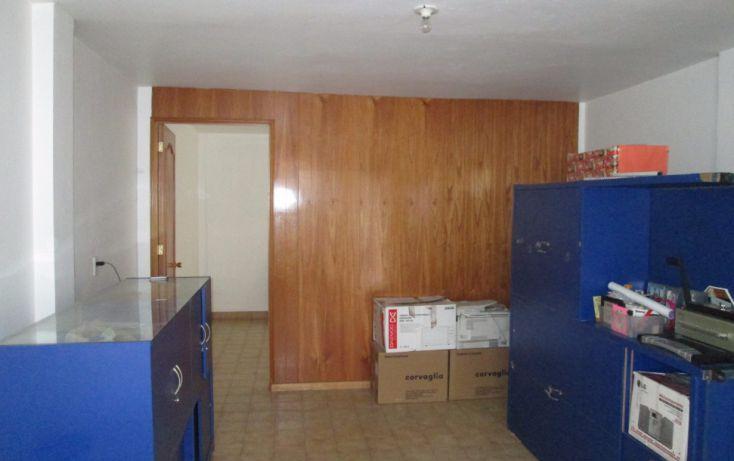 Foto de casa en venta en, gabriel ramos millán sección bramadero, iztacalco, df, 1040281 no 06