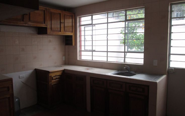 Foto de casa en venta en, gabriel ramos millán sección bramadero, iztacalco, df, 1040281 no 07