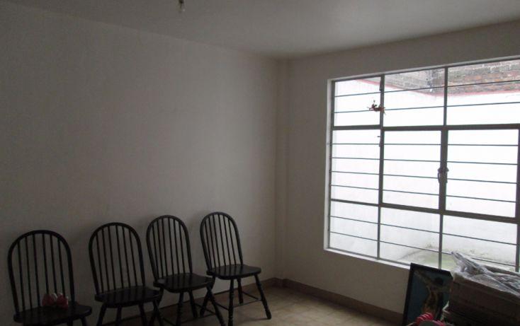Foto de casa en venta en, gabriel ramos millán sección bramadero, iztacalco, df, 1040281 no 08
