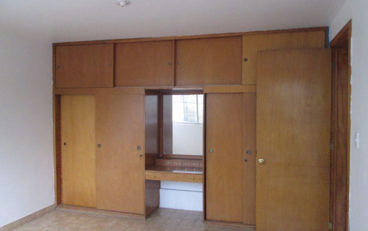 Foto de casa en venta en, gabriel ramos millán sección bramadero, iztacalco, df, 1040281 no 09