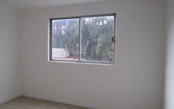 Foto de casa en venta en, gabriel ramos millán sección bramadero, iztacalco, df, 1040281 no 12