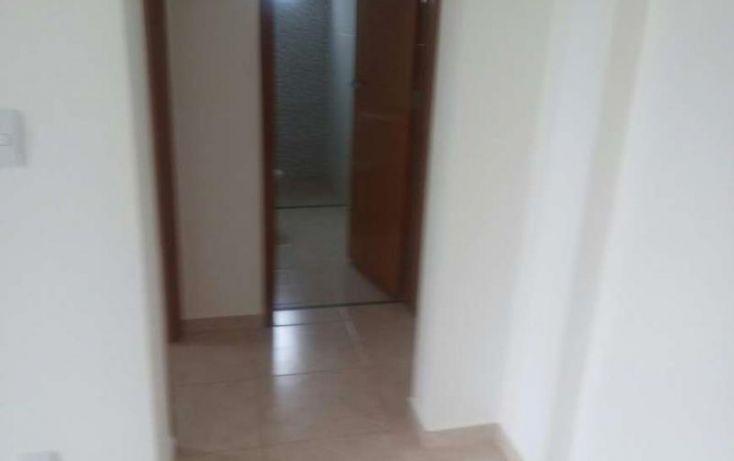 Foto de departamento en venta en, gabriel ramos millán sección bramadero, iztacalco, df, 1630270 no 01
