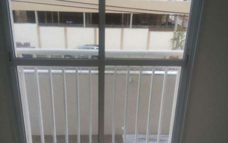 Foto de departamento en venta en, gabriel ramos millán sección bramadero, iztacalco, df, 1630270 no 02