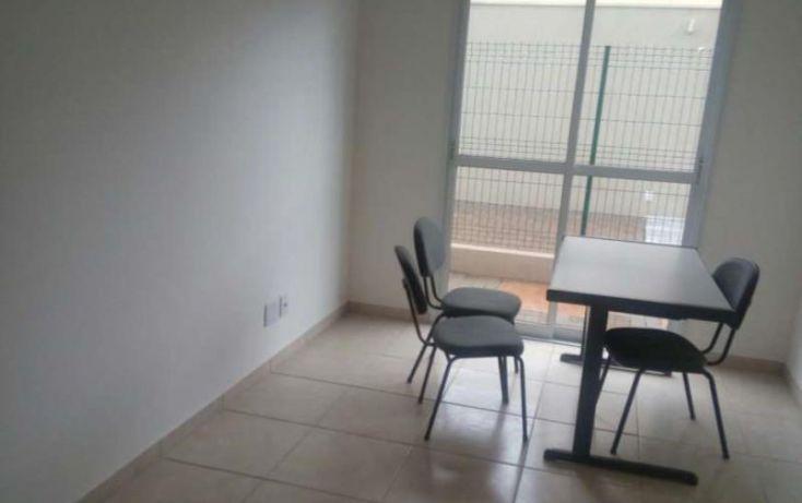 Foto de departamento en venta en, gabriel ramos millán sección bramadero, iztacalco, df, 1630270 no 04