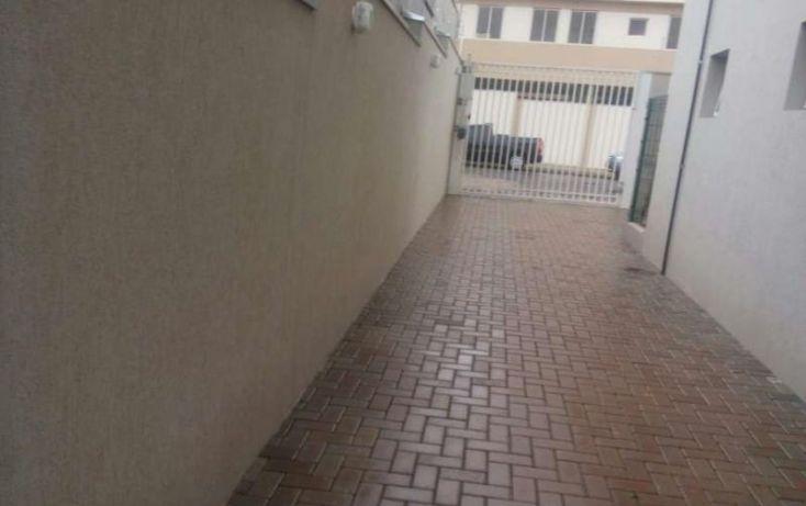 Foto de departamento en venta en, gabriel ramos millán sección bramadero, iztacalco, df, 1630270 no 08