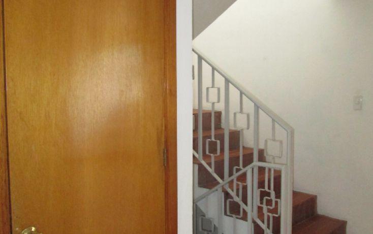 Foto de casa en venta en, gabriel ramos millán sección bramadero, iztacalco, df, 2020589 no 10