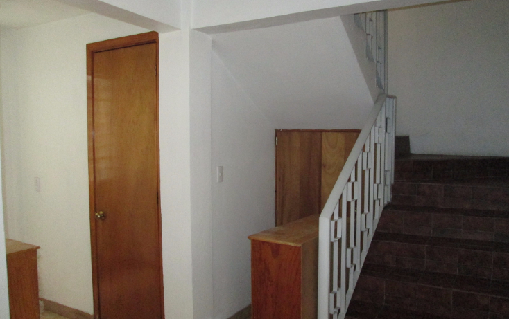 Foto de casa en venta en  , gabriel ramos millán sección bramadero, iztacalco, distrito federal, 1040281 No. 04