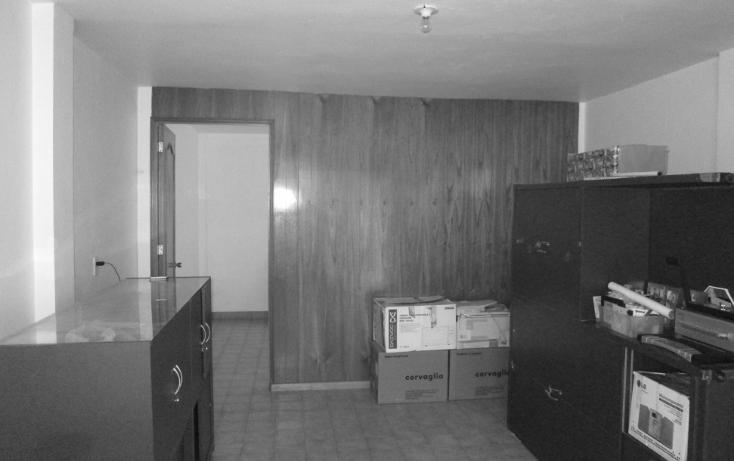 Foto de casa en venta en  , gabriel ramos millán sección bramadero, iztacalco, distrito federal, 1040281 No. 06