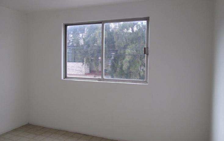 Foto de casa en venta en  , gabriel ramos millán sección bramadero, iztacalco, distrito federal, 1040281 No. 12