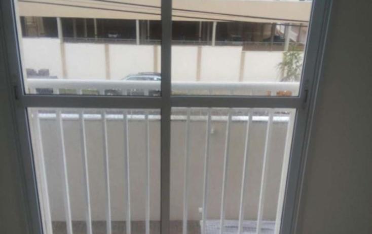 Foto de departamento en venta en  , gabriel ramos millán sección bramadero, iztacalco, distrito federal, 1630270 No. 02