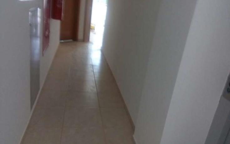 Foto de departamento en venta en  , gabriel ramos millán sección bramadero, iztacalco, distrito federal, 1630270 No. 09