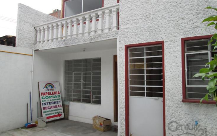 Foto de casa en venta en  , gabriel ramos millán sección bramadero, iztacalco, distrito federal, 1862810 No. 03