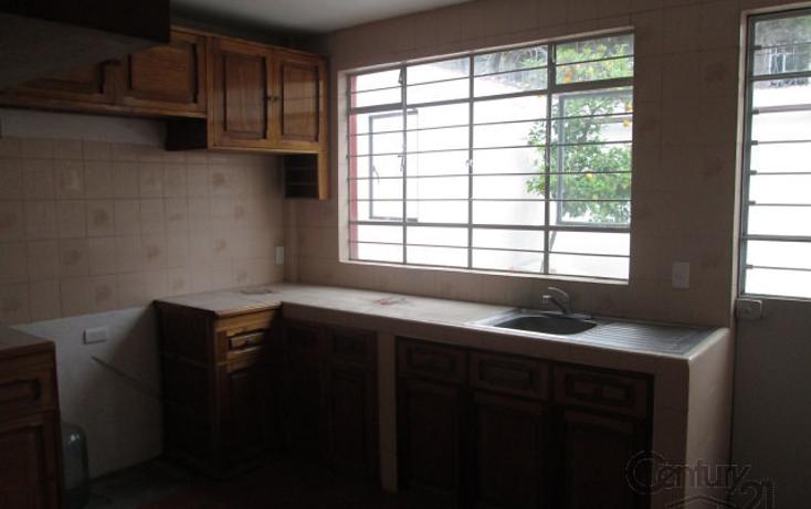 Foto de casa en venta en  , gabriel ramos millán sección bramadero, iztacalco, distrito federal, 1862810 No. 07