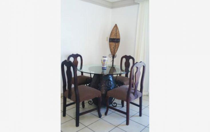 Foto de departamento en renta en gabriel ruiz 12, el dorado, mazatlán, sinaloa, 1846108 no 05