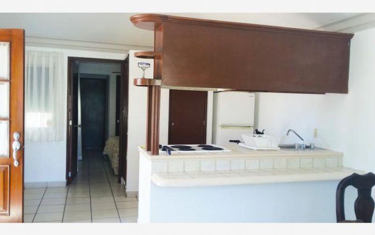 Foto de departamento en renta en gabriel ruiz 12, el dorado, mazatlán, sinaloa, 1846108 no 09