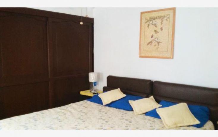 Foto de departamento en renta en gabriel ruiz 12, el dorado, mazatlán, sinaloa, 1846108 no 10