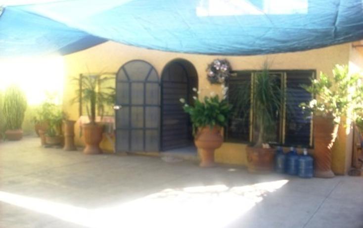 Foto de casa en venta en  , gabriel tepepa, cuautla, morelos, 1079739 No. 02