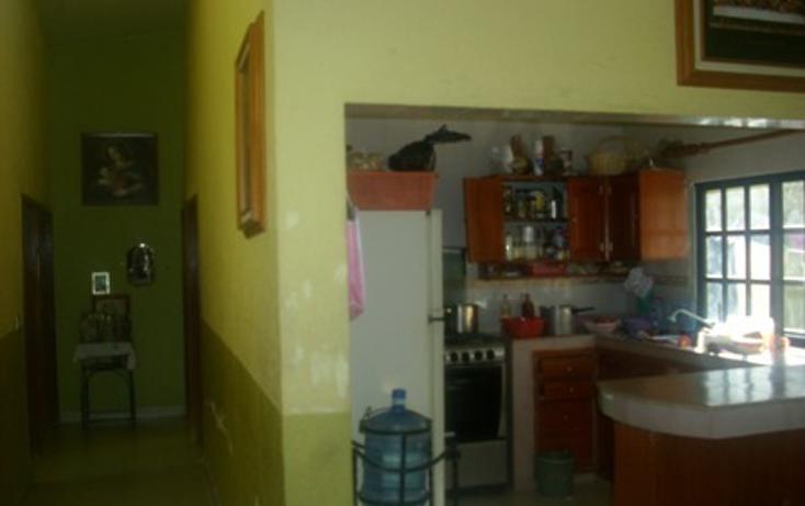 Foto de casa en venta en  , gabriel tepepa, cuautla, morelos, 1079739 No. 03
