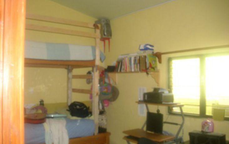 Foto de casa en venta en, gabriel tepepa, cuautla, morelos, 1079739 no 04