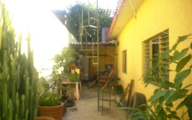Foto de casa en venta en  , gabriel tepepa, cuautla, morelos, 1079739 No. 05