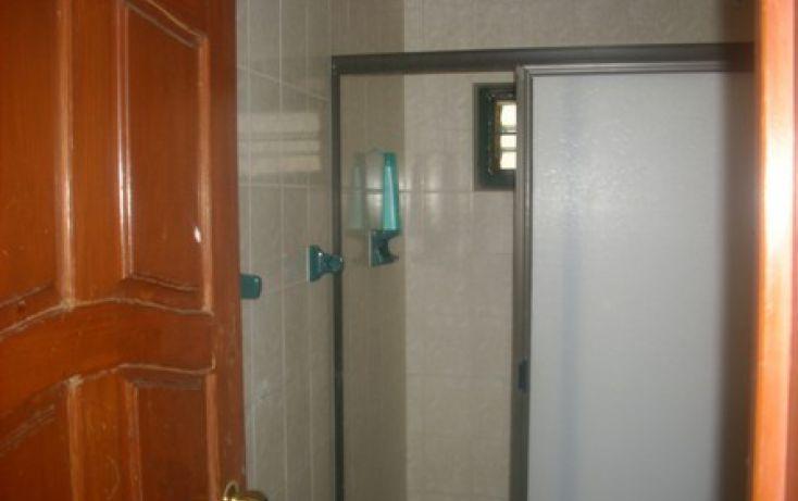 Foto de casa en venta en, gabriel tepepa, cuautla, morelos, 1079739 no 06