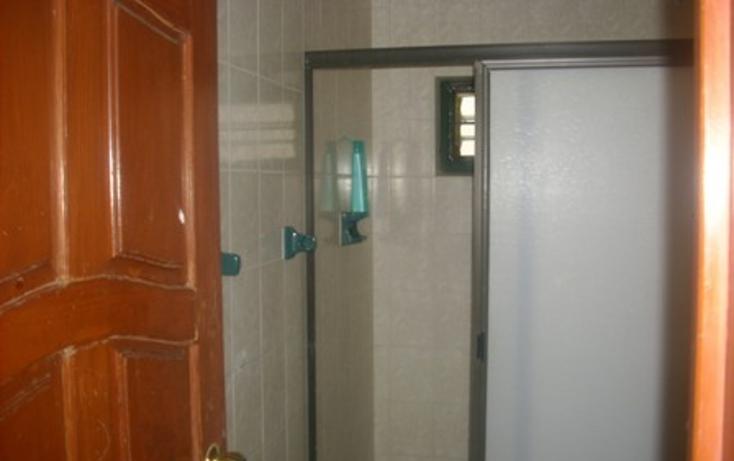 Foto de casa en venta en  , gabriel tepepa, cuautla, morelos, 1079739 No. 06