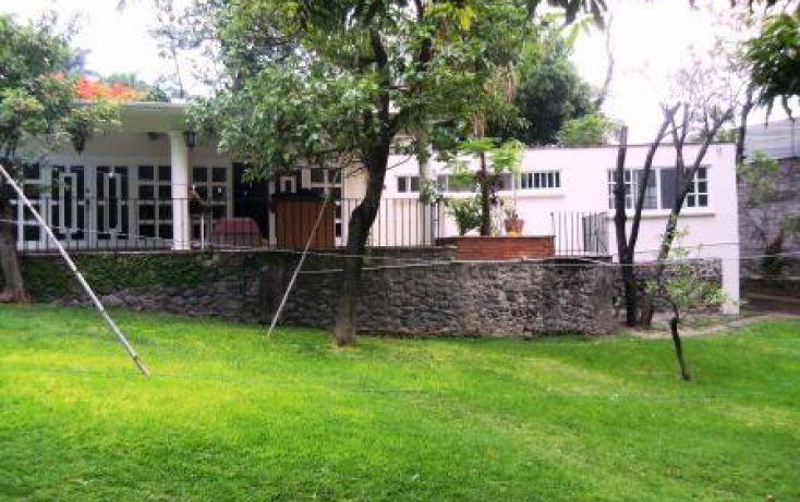 Foto de casa en venta en, gabriel tepepa, cuautla, morelos, 1079755 no 02