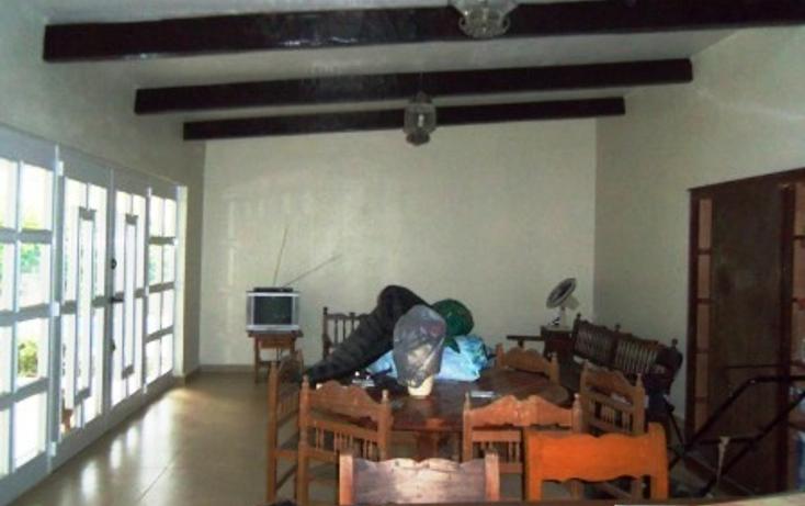 Foto de casa en venta en  , gabriel tepepa, cuautla, morelos, 1079755 No. 04