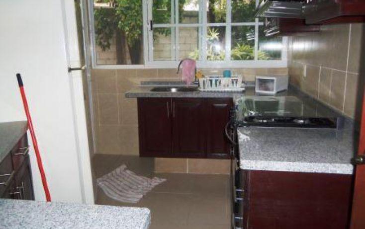 Foto de casa en venta en, gabriel tepepa, cuautla, morelos, 1079755 no 05