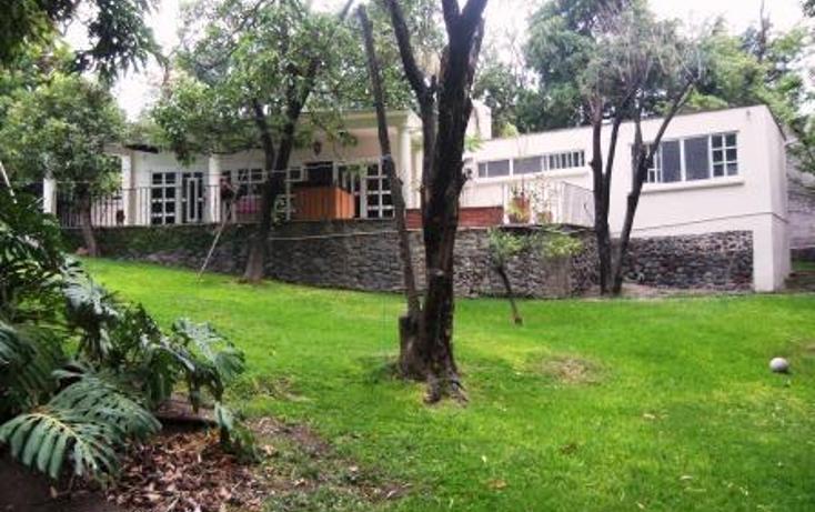 Foto de casa en venta en  , gabriel tepepa, cuautla, morelos, 1079755 No. 06