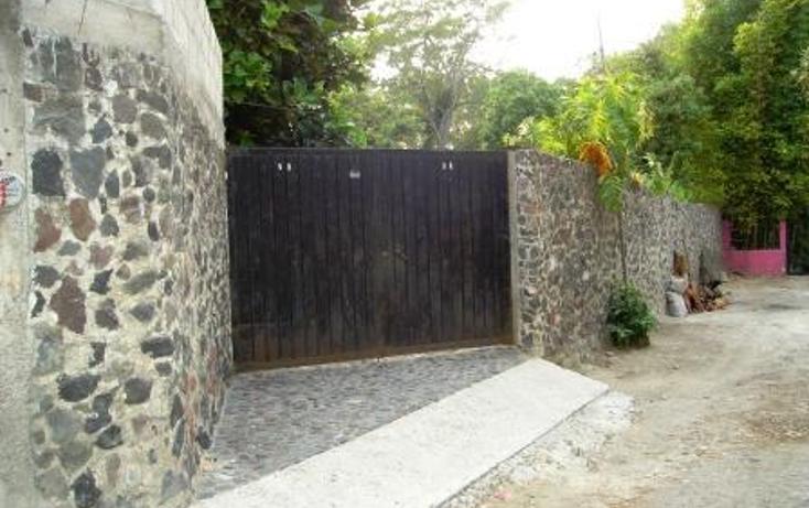 Foto de casa en venta en  , gabriel tepepa, cuautla, morelos, 1079755 No. 07