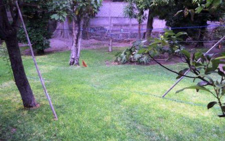 Foto de casa en venta en, gabriel tepepa, cuautla, morelos, 1079755 no 08