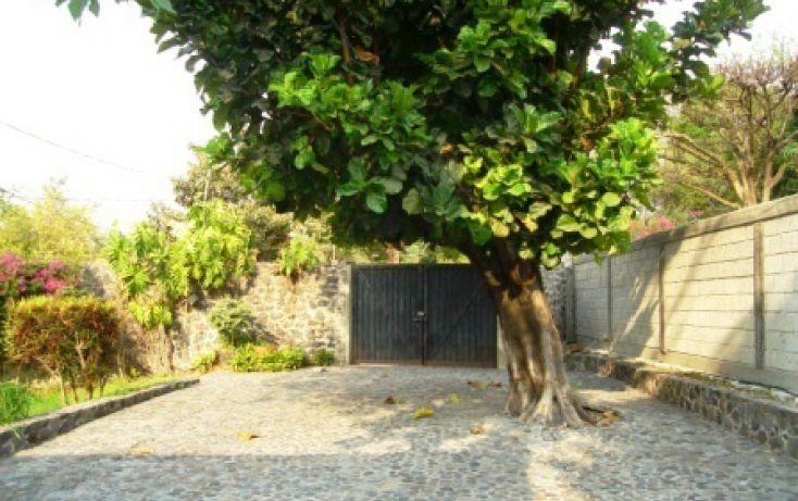 Foto de casa en venta en, gabriel tepepa, cuautla, morelos, 1079755 no 09