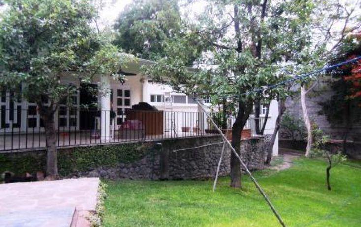 Foto de casa en venta en, gabriel tepepa, cuautla, morelos, 1079755 no 10
