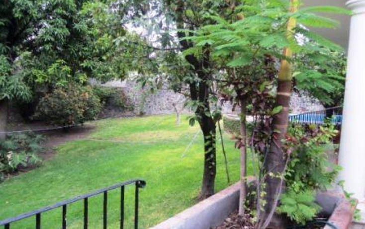 Foto de casa en venta en, gabriel tepepa, cuautla, morelos, 1079755 no 11