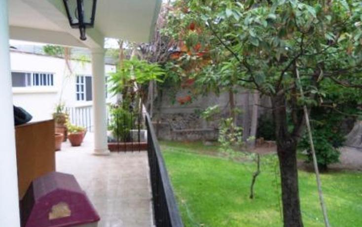 Foto de casa en venta en  , gabriel tepepa, cuautla, morelos, 1079755 No. 12