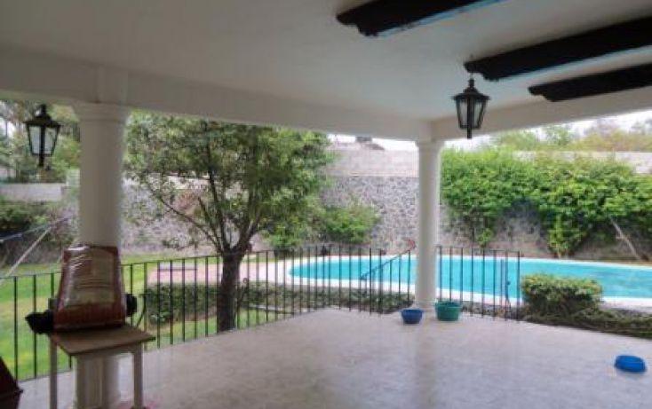 Foto de casa en venta en, gabriel tepepa, cuautla, morelos, 1079755 no 15