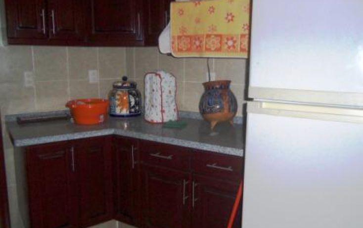 Foto de casa en venta en, gabriel tepepa, cuautla, morelos, 1079755 no 16