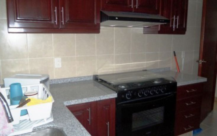 Foto de casa en venta en, gabriel tepepa, cuautla, morelos, 1079755 no 17