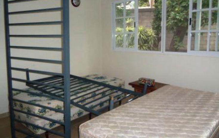 Foto de casa en venta en, gabriel tepepa, cuautla, morelos, 1079755 no 18