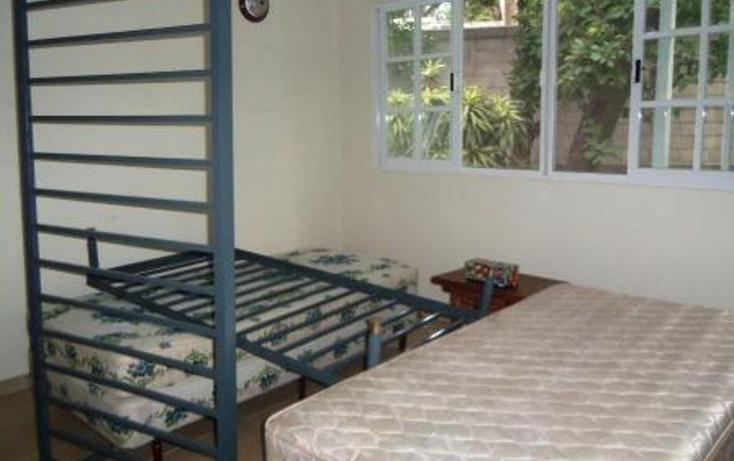 Foto de casa en venta en  , gabriel tepepa, cuautla, morelos, 1079755 No. 18