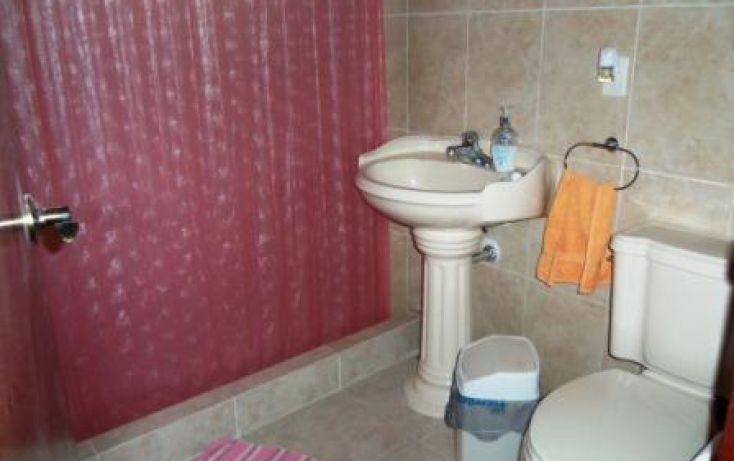 Foto de casa en venta en, gabriel tepepa, cuautla, morelos, 1079755 no 19