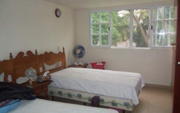 Foto de casa en venta en, gabriel tepepa, cuautla, morelos, 1079755 no 20