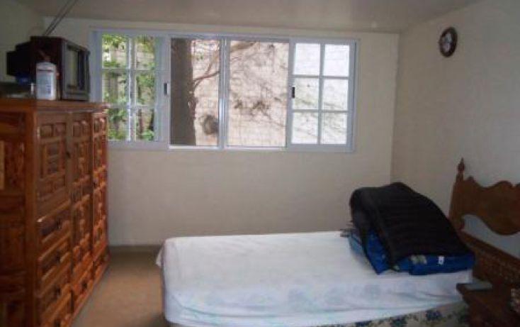Foto de casa en venta en, gabriel tepepa, cuautla, morelos, 1079755 no 21